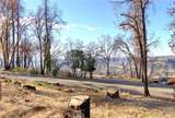 6108 Cliff Drive - Photo 1