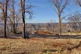 6108 Cliff Drive - Photo 3
