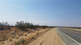 165 Vac/Cor 165 Ste(Pav)/Ave S8(Nog)Black Butte - Photo 9