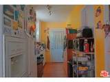 11332 Hatteras Street - Photo 14