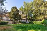 18400 Overlook Road - Photo 23