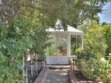 16125 Greenwood Lane - Photo 85