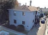 1704 San Luis Street - Photo 1