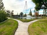 666 Wood Lake Drive - Photo 35