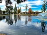 666 Wood Lake Drive - Photo 37