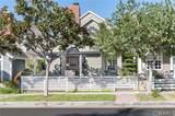 513 Dahlia Avenue - Photo 25