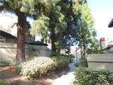 64 Stanford Court - Photo 15
