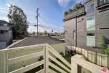 414 Grand Boulevard - Photo 10