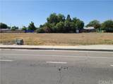 420 Ramona Boulevard - Photo 1