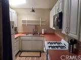 1185 Foothill Boulevard - Photo 2