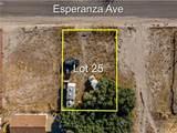 52282 Esperanza Avenue - Photo 5