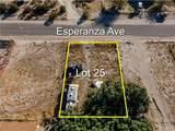 52282 Esperanza Avenue - Photo 8