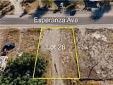2 Esperanza - Photo 3