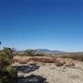 0 El Toro Road - Photo 1
