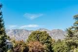 3914 Alta Vista Drive - Photo 21