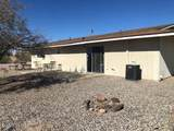 6254 Chula Vista Street - Photo 32