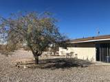 6254 Chula Vista Street - Photo 34
