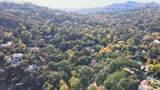 3914 Alta Vista Drive - Photo 25
