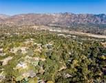 3914 Alta Vista Drive - Photo 28