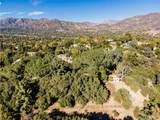 3914 Alta Vista Drive - Photo 29