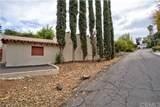1766 Canyon Road - Photo 56