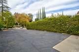 1766 Canyon Road - Photo 58