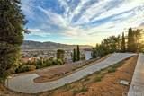 480 Monte Vista - Photo 2