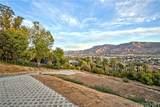 480 Monte Vista - Photo 3