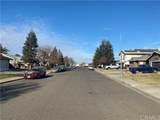 3316 Lagoon Avenue - Photo 19