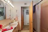 377 Dos Caminos Avenue - Photo 8
