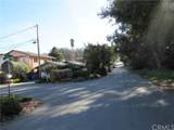 1865 Pecho Rd Road - Photo 11