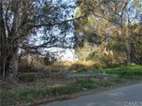1865 Pecho Rd Road - Photo 8