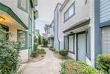 13516 Francisquito Avenue - Photo 2