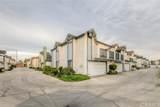 13516 Francisquito Avenue - Photo 26