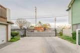 13516 Francisquito Avenue - Photo 27