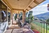 29496 Vista Valley - Photo 27