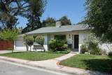 7676 Figueroa Street - Photo 1