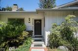 7676 Figueroa Street - Photo 2