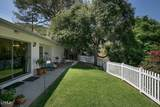 7676 Figueroa Street - Photo 18