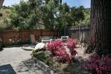 7676 Figueroa Street - Photo 21