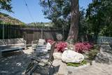7676 Figueroa Street - Photo 22