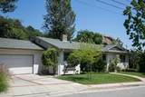 7676 Figueroa Street - Photo 25