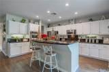 35938 Cherrywood Drive - Photo 21