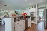 35938 Cherrywood Drive - Photo 24