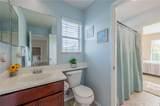 35938 Cherrywood Drive - Photo 32
