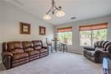 35938 Cherrywood Drive - Photo 33