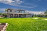 35938 Cherrywood Drive - Photo 7