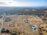 0 Oro Quincy Hwy Drive - Photo 21