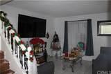 12351 Osborne Place - Photo 2