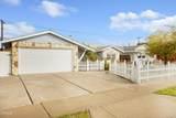5821 Vallecito Drive - Photo 2